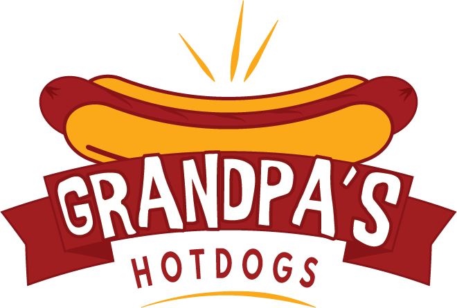 Grandpa's Hotdogs